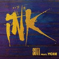 Download Music Mp3:- Soti Ft Ycee – Ink