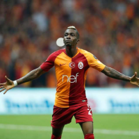 Super Eagles of Nigeria striker,Henry Onyekuruis reportedly set to make a move to forMonacofromEvertonin a £13.7m deal.