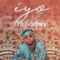 Download Gospel Music Mp3:- Tim Godfrey – Iyo