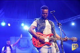 Watch And Download Music Video:- Travis Greene – You Waited