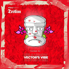 Download Music Mp3:- Vector – Women And Sex