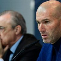 The main reason why Real Madrid president Florentino Perez blocked Zinedine Zidane's move for Champions League winner has been revealed. Zidane is a huge fan of Sadio Mane and he is keen on signing the Liverpool attacker since last two seasons before he quit his job with the Spanish capital.The well-connected Soccer Link says Zidane went back to Mane last season and was confident the Senegal star would make the move.However, Real Madrid supremo rejected the prospect of pursuing a deal for Mane due to the fact that he has already signed Eden Hazard from Chelsea. Hazard would play from the left-wing and it is the similar position Mane would like to operate from.Real Madrid will start off their campaign with a trip to Balaidios to face Celta de Vigo in their La Liga opener on Saturday.