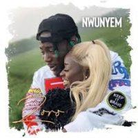 Download Music Mp3:- Zoro – Nwuyem