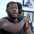 """BBNaija housemate, Ike tells Frodd about Seyi's bossy attitude after alcohol fight. Gistvic Reports. Frodd said he was really disrespected for Seyi to talk about his lineage which he loves doing. Who else noticed Ike has been staying away from argument since he has been giving 2 strikes. Ike said: """"The whole bossy bossy is always too much. This is really too much, what kind of nonsense is going on here. GISTVIC recalls, Seyi and Frodd almost got into a fight after exchanging words with each other because of the inability to share the alcohol Biggie gifted the housemates."""