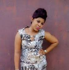 """""""How I Was Framed Up"""" – Woman Accused Of Raping 14-Year-Old Boy Cries Out"""