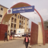 """The Management of the Abia State Polytechnic, Aba, has commenced the implementation of the review report on verification of staff and their certificates, as approved by the State Executive Council in April 2019. The polytechnic also disclosed that it has sacked 258 of its workers, saying that it was parts of its determination to reposition the institution for a greater operational efficiency. This was contained in a statement issued to newsmen in Aba by the Polytechnic's Public Relation officer, Mrs. Chinyere Eze and obtained by Akelicious Sunday evening. According to the statement, """"we wish to inform members of the public that we have commenced the implementation of the review report on verification of staff and their certificates, as approved by the state executive council in April 2019. """"Following painstaking verification and reviews, letters have been issued to 258 staff members whose services are no longer required by the institution. All the affected staff are receiving full severance payment in line with their condition of service with the school. """"They will also receive due outstanding salaries as other workers are being paid. """" Among other things, the ongoing reform is expected to position the institution to achieve its motto of """"towards excellence in technology"""", meet regular salary obligations of its workforce as well as create necessary environment for academic excellence that the institution is known for""""."""
