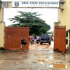 """The implementation of a review report on verification of staff and their certificates by the management of Abia State Polytechnic, Aba has led to the sack of 258 staff of the institution. In a statement released by the Polytechnic's Public Relation officer, Mrs. Chinyere Eze, the management of the Abia State Polytechnic said the sack became necessary to ensure a greater operational efficiency. It reads in full; """"We wish to inform members of the public that we have commenced the implementation of the review report on verification of staff and their certificates, as approved by the state executive council in April 2019. """"Following painstaking verification and reviews, letters have been issued to 258 staff members whose services are no longer required by the institution. All the affected staff are receiving full severance payment in line with their condition of service with the school. """"They will also receive due outstanding salaries as other workers are being paid. """" Among other things, the ongoing reform is expected to position the institution to achieve its motto of """"towards excellence in technology"""", meet regular salary obligations of its workforce as well as create necessary environment for academic excellence that the institution is known for""""."""
