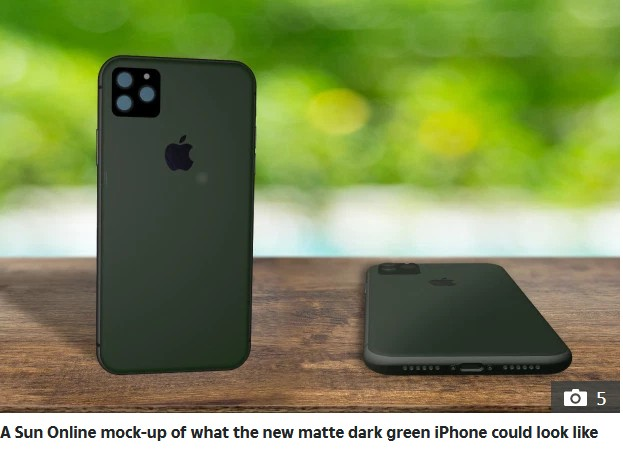 APPLE is set to make millions of iPhones redundant in just three days.  The tech giant's new release on September 10 – rumoured to be the iPhone 11 – will see a new iOS update that can only be supported from the iPhone 6s onward.  Every September, Apple dishes out loads of new features as part of an iOS update.