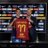Arsenal midfielder Henrikh Mkhitaryan has joined Roma a 12-month loan deal. Mkhitaryan arrived in Rome on Monday morning (September 2) to finalise the deal and underwent a medical with the Serie A side. He will wear No.77 shirt for the Italian club.