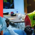"""Big Brother Naija housemate, Gedoni, has given reasons for celebrating his eviction. Recall that after Gedoni was evicted, he had said """"Thank you"""" immediately Ebuka mentioned his name for eviction. This, however, did not go down well with Khafi, as she broke down in uncontrollable tears and was comforted by Tacha, Mike and other housemates. Reacting on Monday, Gedoni on his Twitter page said he had decided to thank God whether he was evicted or not. He said, """"I knelt down in thanks because I had decided to thank God if evicted or saved."""" Meanwhile, Gedoni also denied having sex with Khafi. According to him, Khafi has been celibate for eight years."""""""