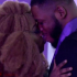 Big Brother Naija housemate, Frodd has been blushing all evening after getting a long awaited kiss from Esther. He couldn't hide his excitement during his diary session with Biggie when he said, 'I pray for more'.