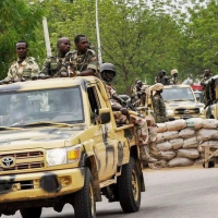 Boko Haram members have attacked a military convoy and carted away cash and equipment belonging to the military. According to reports, soldiers of the Nigerian Army Super Camp 3 and the 231 Battalion — both under Sector 2 Operation Lafiya Dole, were moving supplies from Damaturu, Yobe State, to Biu, Borno State on Friday September 6th when they drove into a Boko Haram pitfall around