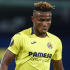 The 20-year-old enjoyed a breakout year last season, but is more of a known quantity now, and must expand his repertoire to continue to dazzle On Sunday, less than three weeks removed from the anniversary of Samuel Chukwueze's first senior club appearance, Villarreal will welcome Real Madrid to Estadio Ceramica.