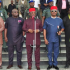 """Governors of Nigeria's South-East states have said that they know nothing about the Army's Operation Python Dance in the region. The military campaign, which was used to clampdown on the activities of the Indigenous People of Biafra and eventually led to its proscription by the government, led to the deaths of many members of the group headed by Nnamdi Kanu. As a result of the incident, IPOB vowed to attack all top ranking government officials including South-East politicians suspected to have supported the military exercise that stifled their activities in the region. Speaking with journalist after a meeting of stakeholders from the South-East, Ebonyi State governor, David Umahi, explained that he and his colleagues never invited the military to the region for Operation Python Dance. He said, """"South-East governors never invited the Army nor were South-East governors informed of any of their operations on Python Dance until the operations started in the states. """"South-East governors would like to write to Mr President to request for a meeting with him and all the security chiefs to douse tension in the region."""" Recall that members of IPOB had attacked former Deputy Senate President, Ike Ekweremadu, in Nuremburg, Germany, on August 17 during an event to celebrate New Yam Festival. The organisation went further to say that it would continue to attack politicians from the region suspected to be against its activities. The threat by the group has since sent shivers down the spines of politicians from the region with many allegedly cancelling overseas trips for fear of being humiliated by IPOB members."""