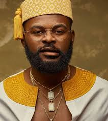 Download Music Mp3:- Falz – Better (Cover)