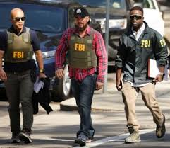 Fraudsters Are Impersonating Our Phone Numbers And Agents – FBI Issues Public Warning