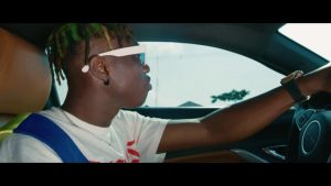 Watch And Download Music Video:- IVD Ft Zlatan – Bolanle