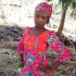 The Federal Government has denied reports that Leah Sharibu is dead. Leah, a student of Government Girls Science and Technical Secondary School, Dapchi in Yobe state, was kidnapped by a faction of Boko Haram terrorists in February 2018.