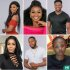 The BBNaija show has become a favourite of many Nigerians. Every week, housemates are nominated for possible eviction as one or more housemates leave the show. In a new nomination challenge held on Monday, August 26, 2019, six housemates have been put up for possible eviction and they are Esther, Sir Dee, Frodd, Omashola, Venita, Khaffi and Tacha. The Enigma and the Legends team went head to head during the nomination challenge as they were told to fill up a plate on the ground with as many marshmallows as possible blind folded. The Enigma team won the task and the Legends teammates were put up for eviction excluding Khafi who is the head of house. Omashola was saved by Veto power holder Ike and replaced with cindy. Esther was seen crying and frodd consoling her, as she was disappointed with her performance.