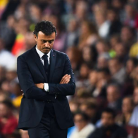 """Former Barcelona and Spain manager Luis Enrique has lost his daughter to a terminal bone decease, according to report in Marca. The nine-year girl was unable to win the battle against the bone tumor. On March 26, Enrique left Spain national team camp in preparation for a match in Malta and flew back to Spain for undisclosed family reasons.Enrique stepped down as Spain national team manager and thanked the federation, players, staff and the media without sighting any major reason for his decision to resign.""""Our daughter Xana has passed away this afternoon at the age of nine after fighting for five intensive months against osteosarcoma,"""" a family statement read on Thursday.""""We thank you all for the affection we've received during these months and we appreciate the discretion and understanding.""""The statement continued by thanking the hospital and medical staff."""