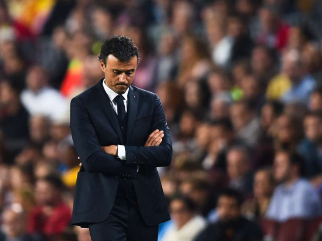 "Former Barcelona and Spain manager Luis Enrique has lost his daughter to a terminal bone decease, according to report in Marca.  The nine-year girl was unable to win the battle against the bone tumor. On March 26, Enrique left Spain national team camp in preparation for a match in Malta and flew back to Spain for undisclosed family reasons.Enrique stepped down as Spain national team manager and thanked the federation, players, staff and the media without sighting any major reason for his decision to resign.""Our daughter Xana has passed away this afternoon at the age of nine after fighting for five intensive months against osteosarcoma,"" a family statement read on Thursday.""We thank you all for the affection we've received during these months and we appreciate the discretion and understanding.""The statement continued by thanking the hospital and medical staff."