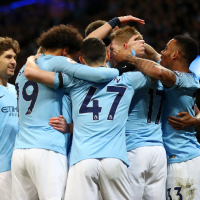 Manchester City will entertain Brighton and Hove Albion on Saturday at the Etihad Stadium, here are the facts you need to know before the clash between the Cityzens and the Seagulls.TEAM NEWS:MANCHESTER CITY: Leroy Sane will not feature again this season after sustaining an anterior cruciate ligament during the pre-season and defender John Stones is still down with a thigh problem and he is a major doubt for the clash.Benjamin Mendy is still nursing a knee injury and he is expected to stay back from this clash.Gabriel Jesus missed the clash against Bournemouth with a hamstring problem and he could miss the clash against Brighton and Hove Albion. BRIGHTON AND HOVE ALBION: The Brighton and Hove and Albion will miss the services of Jose Izquierdo, Yves Bissouma and Ezequiel Schelotto.The Seagulls wills also be without the suspend Florin Andone. HEAD TO HEAD: Pep Guardiola's men have won all four meetings with Brighton since the Seagulls gain promotion to the English top-flight as well as the FA Cup semi-final. RECENT FORM:MANCHESTER CITY: The Premier League defending Champions has secured two wins and a draw in their last Premier League games and the Citizens have started the season in a great form and they will aim for a win when they clash against Bright and Hove Albion. BRIGHTON AND HOVE ALBION: The Seagulls only have one win in their last three Premier League games, the remaining two ended in a draw and a defeat. They have not really pick from where they left it last season. PROBABLE LINE UPS:MANCHESTER CITY: Ederson; Cancelo, Otamendi, Laporte, Zinchenko; De Bruyne, Rodri, Gundogan; B. Silva, Aguero, Sterling BRIGHTON AND HOVE ALBION: Ryan; Duffy, Dunk, Burn; Montoya, Stephens, Propper, March; Gross, Murray, Trossard. PREDICTION: Manchester City 3-0 Brighton and Hove Albion
