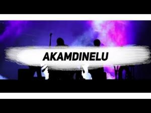 Download Gospel Music Mp3:- Mercy Chinwo – Akamdinelu