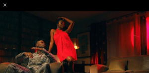 Watch And Download Music Video:- Mr Eazi Ft Simi – Doyin
