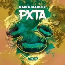 Download Music Mp3:- Naira Marley – Puta (Prod. By Rexxie)