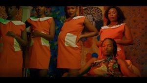 Watch And Download Music Video:- Naira Marley – Puta (Pxta)
