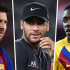 Some players have every right to be furious at being used as makeweights in the bid to sign the Brazilian, while others are upset over the failed move Even though Barcelona failed to capture Neymar over the summer, his spectre lives on in the Camp Nou dressing room.