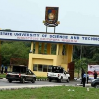 """The Command's Public Relations Officer, Chidi Nwabuzor, confirmed the recovery of the lecturer's official car to the News Agency of Nigeria on the telephone. The Edo State Police Command on Saturday said it had recovered the official car of Prof Gideon Okedayo, a lecturer with the Ondo State University of Science and Technology, Okitipupa who was kidnapped on Thursday. The News Agency of Nigeria reports that the lecturer was kidnapped along with his driver in his official car, a Toyota Corolla marked 06X 47 OD, at Akoko junction on Auchi-Igara road while going to his hometown in Igara in Edo state. The abducted lecturer's driver, Mr Sunday Omonigbo, who was later released by the gunmen after a deep cutlass cut in his right hand, reported the case at the Igara Police Division. The Command's Public Relations Officer, Chidi Nwabuzor, confirmed the recovery of the lecturer's official car to the News Agency of Nigeria on the telephone. He also said efforts were being made to ensure that the lecturer regain freedom from his abductors, promising to keep the press abreast of further developments. """"We have recovered the Professor's official car, but we are still searching for him and we will ensure the press are informed of further developments,"""" Nwabuzor, a deputy superintendent of police said. Meanwhile, one of the family members of the kidnapped lecturer who did not want his name in print, also told NAN on the telephone on Saturday afternoon that his (the lecturer) whereabouts were still unknown. The relative said that the abductors had yet to call the family to ask for any ransom. He prayed that Okedayo would be released. """"The abductors are yet to call the family for any ransom and his whereabouts are unknown right now, we urge the police to step up their investigations so that he can be released unhurt,"""" the anonymous speaker said. Okedayo is a lecturer in the Department of Mathematical Sciences and an Acting Dean, School of Postgraduate Studies, OSUSTECH in Okitipupa."""