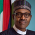 """PRESIDENT Muhammadu Buhari's planned visit to South Africa next month remains on course to reinforce """"the strong bonds between the two countries"""" and jointly develop responses to problems affecting people and businesses in South Africa and Nigeria, the presidency said on Saturday. In the wake of public violence in South Africa and developments in Nigeria around South African businesses based in the West African country, President Cyril Ramaphosa held discussions on Friday with Nigerian Ambassador Ahmed Rufai Abubakar, Buhari's special envoy, the presidency said in a statement. The visit to Pretoria by the special envoy followed a recent meeting between presidents Ramaphosa and Buhari in Yokohama, Japan, on the sidelines of the summit of the Tokyo International Conference on African Development. Buhari conveyed his commitment to the values of prosperity and the advancement of Africa that were shared by South Africa and Nigeria. Nigeria stood ready to assist South Africa in establishing the root causes of and developing sustainable solutions to the problems concerned. Source:- Thenationonlineng"""