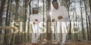 Watch And Download Music Video:- R2Bees – Sunshine