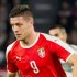 "Real Madrid striker Luka Jovic has suffered another injury during the international game against Portugal, the Serbian forward suffered a relapse from the previous injury that kept him out for weeks during the Los Blancos pre-season tour in the summer. Real Madrid manager Zinedine Zidane has experienced terrible time with different injuries from the pre-season to the start of the season, with the likes of Eden Hazard, Ferland Mendy, Rodrygo Goes all down at a point in time due to injury.Concerning the injury suffered by Jovic, Serbia FA has released a statement to that effect.""In the game against Portugal he suffered a relapse from an injury he was suffering from when he joined up with the national squad and having been examined by the medics, it has been determined that he won't be able to play this Tuesday against Luxembourg"", said the statement.The former Frankfurt forward was introduced with just three minutes to end the game against Portugal when he sustained the injury, he is automatically ruled out for the clash against Luxembourg and he has been released to return to Real Madrid."