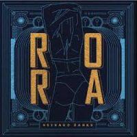 Download Music Mp3:- Reekado Banks – Rora