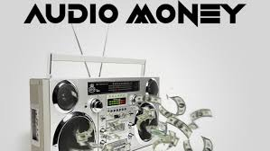 Watch And Download Music Video:- Rudeboy – Audio Money