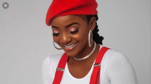 Download Music Mp3:- Simi – Mama Yo