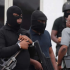 """Nigeria's Department of State Services (DSS) Monday said some individuals and groups under the guise of political differences with the current government are working to destabilise the country. """"The DSS wishes to reiterate its earlier alert to the nation of plans by subversive groups and individuals to undermine national security, peace and unity in the country,"""" DSS spokesman Peter Afunaya said in a statement. """"These elements are determined to exploit political differences and other occurrences, within and outside the country, to destabilize the nation. They also initiate narratives to deepen their subversive objectives so as to achieve preferred illegal outcomes."""" The spokesman of the secret service did not mention any name or group but said the service would not relent in its bid to secure the country. He said the aim of the individuals and group is to """"set the country on fire as well as inflame passions across ethnic and religious divides with expected violent consequences."""" Afunaya also urged Nigerians to be conscious of fake news and unsubstantiated information spread across social media platforms to deceive and incite sections of the populace to civil unrest. """"While condemning the unpatriotic and misguided activities of these anti-social elements, the Service equally warns them to desist forthwith from their unholy acts as the full weight of the law will be brought against them,"""" Afunaya said. He urged Nigerians to remain law-abiding, peaceful citizens and not hesitate to report any suspicions likely to threaten public safety to appropriate authorities. Afunaya assured Nigerians that the service will """"remain committed in its pursuit of national stability in line with its statutory mandate of protecting the country against crimes and threats to its internal security."""" Source:- Guardianng"""