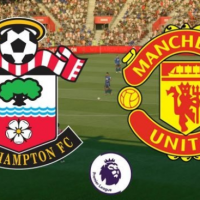 Southampton welcome Manchester United to St Mary Stadium in the week four of the Premier League encounter on Saturday early kickoff as Ralph Hasenhuttl's men seek to take advantage of the Red Devils' shock defeat to Crystal Palace last weekend. Ole Gunnar Solskjaer's side suffered their first-ever Premier League loss to eagles last week, with former Chelsea star Patrick van Aanholt hitting a last-gasp winner at Old Trafford to pile pressure of the Norwegian coach with four points after three fixtures of the new season.Meanwhile, Southampton opened their account for the season with a 2-0 victory against Brighton with summer signing Moussa Djenepo and Nathan Redmond were on target in Amex Stadium last time out in the league. Team News Southampton's Redmond is out for at least two weeks after injuring his ankle in Tuesday's Carabao Cup win and joins Dejenpo on the sidelines, while Nigerian descent Michael Obafemi is likely to be absent due to cramp he suffered in midweek, However, Ryan Bertrand is back in training but it remains to be seen if he is fit for Manchester United fixture.Solskjaer will be without Luke Shaw and Anthony Martial for the to St Mary Stadium due to hamstring and thigh injuries respectively after both players were injured in the 2-1 defeat to Crystal Palace last weekend.Diogo Dalot will also miss out from the game through injury but he should be back after the international break, while Eric Bailly and Timothy Fosu-Mensah remain unavailable, with both players still recovering from knee operations. Head to Head Manchester United were lucky to come away with just a 2-2 draw in the same fixture at St Mary's last season having produced a weak performance and had to rely on a late Romelu Lukaku goal to beat them at home in March.Indeed, St Mary's has often proved to be a location where United play poorly but manage to secure a result: a 1-0 win in 2017 under Jose Mourinho, a pair of victories under Louis van Gaal despite conceding numerous chances, and 