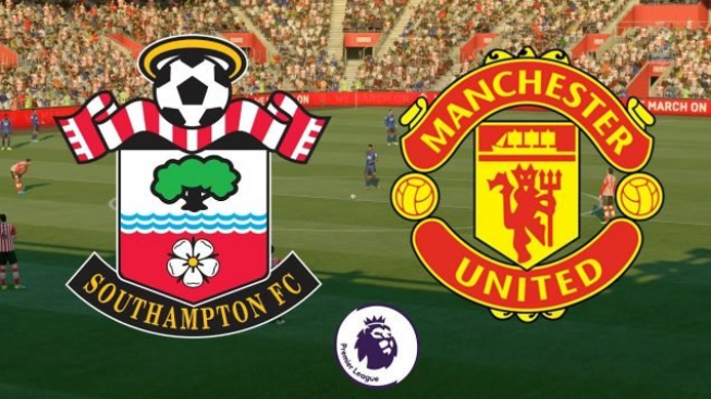Southampton welcome Manchester United to St Mary Stadium in the week four of the Premier League encounter on Saturday early kickoff as Ralph Hasenhuttl's men seek to take advantage of the Red Devils' shock defeat to Crystal Palace last weekend.  Ole Gunnar Solskjaer's side suffered their first-ever Premier League loss to eagles last week, with former Chelsea star Patrick van Aanholt hitting a last-gasp winner at Old Trafford to pile pressure of the Norwegian coach with four points after three fixtures of the new season.Meanwhile, Southampton opened their account for the season with a 2-0 victory against Brighton with summer signing Moussa Djenepo and Nathan Redmond were on target in Amex Stadium last time out in the league.  Team News  Southampton's Redmond is out for at least two weeks after injuring his ankle in Tuesday's Carabao Cup win and joins Dejenpo on the sidelines, while Nigerian descent Michael Obafemi is likely to be absent due to cramp he suffered in midweek, However, Ryan Bertrand is back in training but it remains to be seen if he is fit for Manchester United fixture.Solskjaer will be without Luke Shaw and Anthony Martial for the to St Mary Stadium due to hamstring and thigh injuries respectively after both players were injured in the 2-1 defeat to Crystal Palace last weekend.Diogo Dalot will also miss out from the game through injury but he should be back after the international break, while Eric Bailly and Timothy Fosu-Mensah remain unavailable, with both players still recovering from knee operations.  Head to Head  Manchester United were lucky to come away with just a 2-2 draw in the same fixture at St Mary's last season having produced a weak performance and had to rely on a late Romelu Lukaku goal to beat them at home in March.Indeed, St Mary's has often proved to be a location where United play poorly but manage to secure a result: a 1-0 win in 2017 under Jose Mourinho, a pair of victories under Louis van Gaal despite conceding numerous chances,