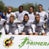 Super Falcons star Chidinma Okeke was delighted after making her Real Madrid debut in the 1-0 victory over Real Betis in the matchday one of the 2019-20 La Liga Feminine seasons. The 19-year-old right-back recently joined the Spanish club after her breakthrough in 2019 FIFA Women's World Cup campaign in France and became an instant hit as Nigeria reach the last 16 onn the tournament.
