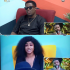 BBNaija 2019:- What 'I Have Achieved At 23, Seyi Has Never Achieved It' – Tacha