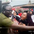 Fans clash as they campaign for their favorite housemates, almost fought