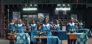 Watch And Download Music Video:- Tiwa Savage – 49-99