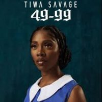 Download Music Mp3:- Tiwa Savage – 49-99