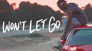 Watch And Download Gospel Music Video:- Travis Greene – Won't Let Go