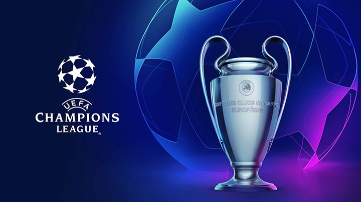As the UEFA Champions League kicks off today, here are the list of teams that could clinch the most coveted prize in European Football