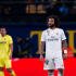 Real Madrid will take a trip to Ceramica to face Villarreal in their upcoming La Liga clash on Sunday, here are details you need to know before the main clash. TEAM NEWS: VILLARREAL: The Yellow Submarine will be without midfielder Ruben Pena and midfielder Bruno Soriano Llido when they entertain Real Madrid at the Ceramica Stadium. REAL MADRID: Los Merengues will miss a host of players when they face Villarreal in their upcoming La Liga clash, Marco Asensio is ruled out of the season due to ruptured knee ligament against Arsenal in the pre-season friendly.Newly signed Eden Hazard is yet to feature in the La Liga this season, he suffered a hamstring injury before the clash against Celta Vigo, he is facing the race to be fit against Villarreal.Ferland Mendy is another player that was bought in this summer he is yet to play any La Liga match as well due to a hamstring injury.Brazil wonder kid Rodrigo Goes is also down due to hamstring injury, the forward is signed for the Real Madrid B team but he is expected to play in the Real Madrid senior team.Brahim Diaz is not also available for selection. HEAD TO HEAD: Real Madrid won two in their last six clashes against Villarreal, while the yellow submarine won only one out of the six games the remaining three ended in a draw. RECENT FORM:VILLARREAL: Villarreal is yet to win a match in the new La Liga season, with 4-4 draw against Granda in their opener and the 2-1 defeat against Levante left the Yellow Submarine without a win their opening two games of the season. REAL MADRID: Zinedine Zidane's men started the season on the high with a 3-1 win over Celta Vigo but suffer a shock against Real ValladolidWhich ended in a draw at the Santiago Bernabeu.Real Madrid hope to bounce back from their sluggish performance and put up a convincing show when they face the yellow submarine. PROBABLE LINE UPS: VILLARREAL: Andrés Fernández, Mario Gaspar, Raúl Albiol, Pau Torres, Xavier Quintilla, Vicente Iborra, Santi Cazorla, Samuel Chukwueze, Moi Gómez, Karl Toko Ekambi, REAL MADRID: Courtois; Carvajal, Varane, Ramos, Marcelo; Kroos, Casemiro, Isco; Vazquez, Benzema, Bale Prediction: Villarreal 1:1 Real Madrid