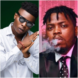 Download Music Mp3:- Wale Turner Ft Olamide – Achopia